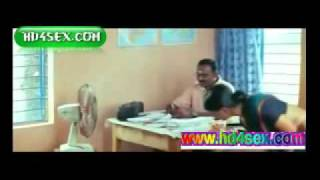 katahal kathai midnight video.flv