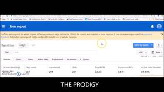 Free Website Traffic Software How To Get Tons Of FREE Traffic To Your Website