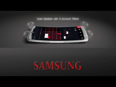 SAMSUNG TOP 5 Mobiles Between 30000 to 60000 in India  2017 HD