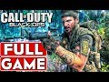 Download CALL OF DUTY BLACK OPS Campaign Gameplay Walkthrough Part 1 FULL GAME [Xbox One] - No Commentary MP3,3GP,MP4
