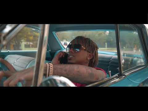 Xxx Mp4 Bryant Myers❌Quimico UltraMega ❌Secreto❌Black Point❌Mark B Vamo A Da Una Vuelta Remix Video 3gp Sex