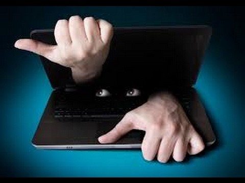 Learn How To Hack someones computer || MAD RESEARCH