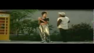 Kya Ada Kya Jalwe Tere Paro [Full Video Song] (HQ) With Lyrics - Shastra