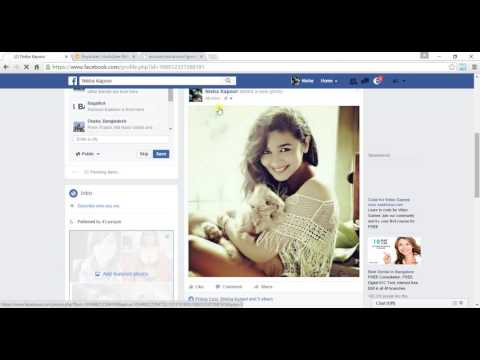 How To Use Auto Liker Facebook 2016   25000+ Likes  just 2 min