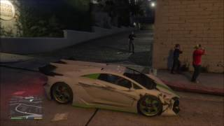 rare cars in gta 5 story mode xbox one ▷▷ a c i