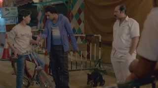 #x202b;مسلسل لهفه - الحلقه الحاديه والعشرون | Lahfa - Episode 21 Hd#x202c;lrm;