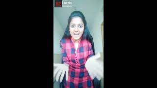 Download Long hair desi indian College beautiful girls dubsmash compilation Video