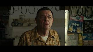 Essay On | Moral Relativism In No Country For Old Men