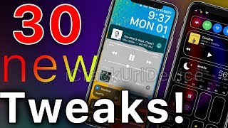 iOS 12 Unc0ver JAILBREAK GREAT NEWS: BIG STABILITY UPDATE