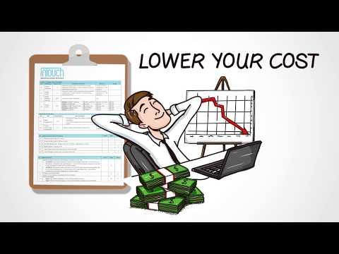 5 Ways Quality Control Inspectors Use QC Checklists