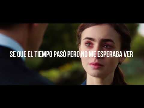 KODALINE - MOVING ON (TRADUCIDA AL ESPAÑOL) Love Rosie