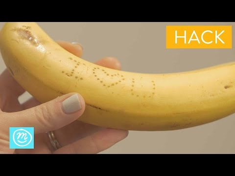 8 Ways To Pack A Better Lunch | HACKS from Channel Mum