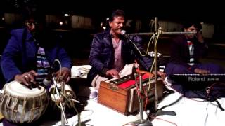 Maand song Chhapar purana piya,,ali mohammad ji(ali-ghani fame)