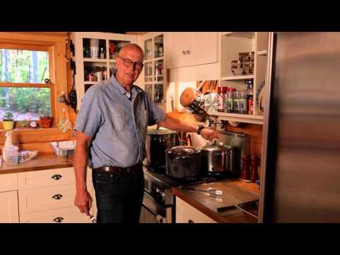 Southside Shrimp Boil at Home