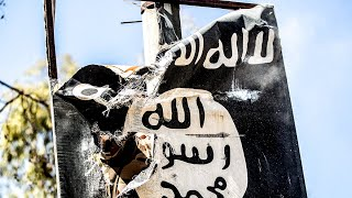 Returning ISIS fighters: How should governments deal with them? | The Economist