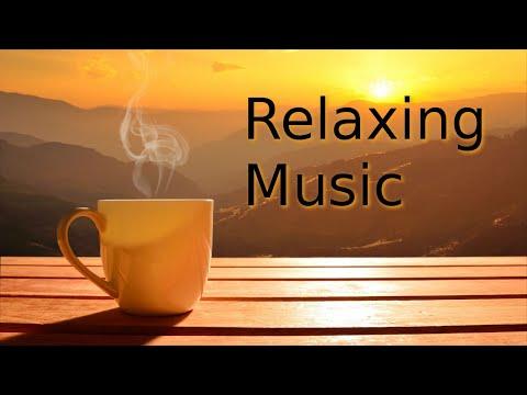 Indian Flute Music Meditation, Relax Yoga Music, Instrumental Music