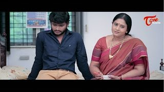 Amma || Mother's Day 2016 Special Short Film || Presented by TeluguOne