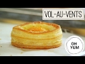 Download  How To Make Apricot Almond Vol Au Vents MP3,3GP,MP4