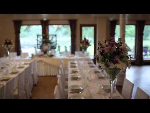 Decatur Wedding Planners (217) 433-9421 Wedding Coordinators Decorators
