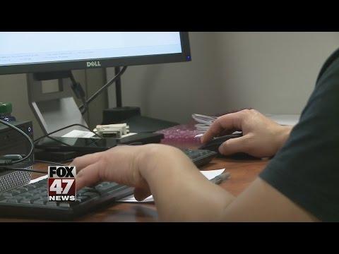 MSU unlocks phone to help police solve crime