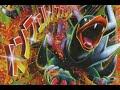 Teamraeg - Pokémon Tcg Mega Houndoom Ex Deck Profile mp3