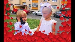 Download ФЁДОР решил ЖЕНИТЬСЯ!!! Видео для детей! Video