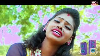 PURULIA DJ Song (Asha Diya Dhoka Delhi bayman priya) \u0026 (Dj Sainash) \u0026 (Dj Mk Manas in) 2019 Sad DJ