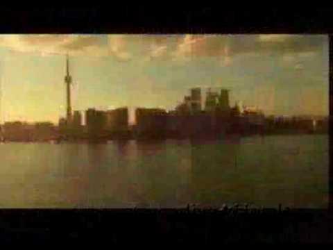 Toronto Hotels | Sandalwood Suites Hotel Toronto Airport