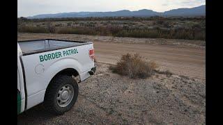 #x202b;تمديد تواجد القوات الأمريكية على الحدود مع المكسيك#x202c;lrm;