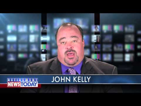 Financial Advisor | Retirement Planner John Kelly Oak Lawn Illinois