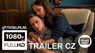 Až na dno (2017) CZ HD trailer
