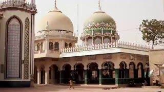 National Ka Pakistan - S1E04 - Multan