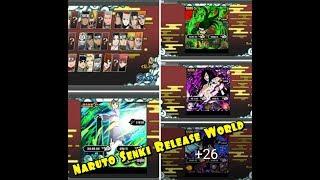 download naruto senki the last fixed original