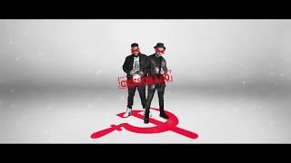 Mensageiros da Profecia - Direita Vou Ver (VIDEO OFICIAL) Rap de Direita