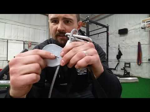 Spud Econo Low / High Pulley Review and Demo