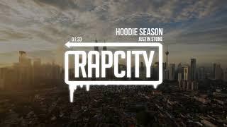 Justin Stone - Hoodie Season