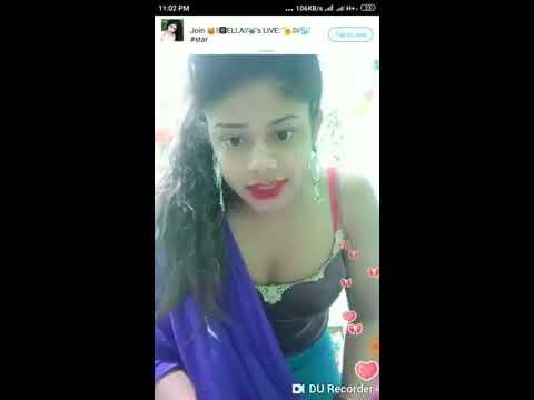 Xxx Mp4 বাংলা ইমু সেক্স Imo Video HD Tumi R Ami Bd 3gp Sex
