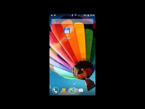 Jak stahnout a nainstalovat Deus ex the fall android HD