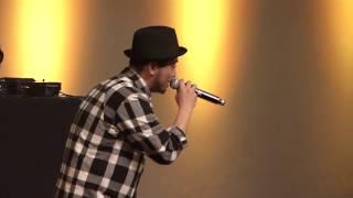 Download 2015新体制発表会 ~BANTY FOOTミニライブ~ Video