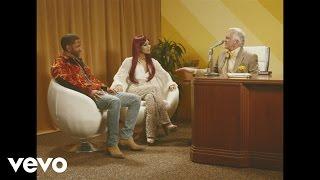 Download TWENTY88 - Talk Show Video