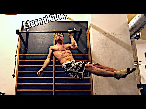 The One Arm Pull Up : How to GET IT DONE!