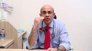 Coronavirus in Tamil | Dr. V Ramasubramanian | Apollo Hospitals