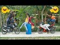 Download  New Top Funny Comedy Video 2020_Try Not To Laugh_Episode 50_By FunKiVines MP3,3GP,MP4
