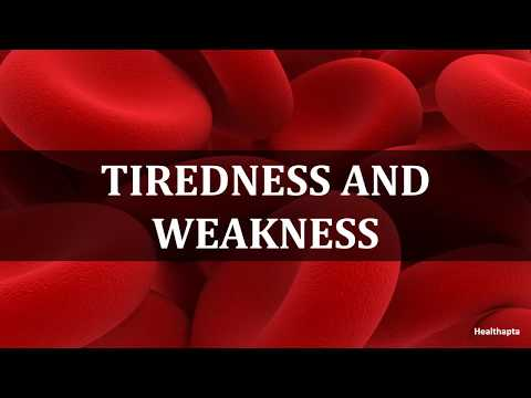 12106  COMPLICATIONS OF HAEMOCHROMATOSIS