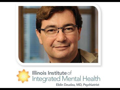 Attention Deficit Disorder Symptoms Chicago, Top  ADD Test by Dr E Dzudza Best ADD Psychiatrist
