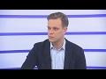 """Download  Gabrielius Landsbergis Kontratakuoja: Sugalvojo Planą, Kaip Pristabdyti """"valstiečių"""" Buldozerį  MP3,3GP,MP4"""