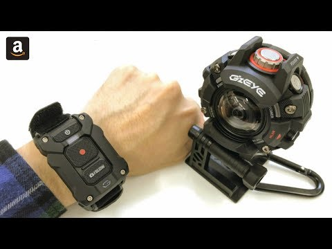 5 Amazing GADGETS Inventions You Can Buy in Online STORE