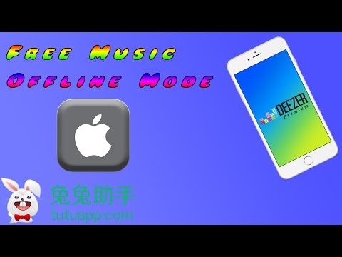 [OUTDATED] Free Music ♥Alternative for Spotify App♥ - OFFLINE SUPPORTED