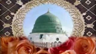 Aye Saba Mustafa صلی اللہ علیہ وآلہ وسلم Se Keh Dena- Mushtaq Qadri Attari