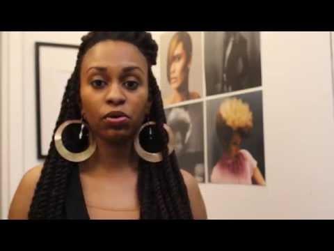 Natural Hair Braiding Program | Licensed Natural Hair Culturist